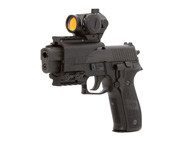 aimpoint t-1 micro on pistol