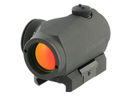 Aimpoint t-1 micro