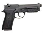 Beretta 90two Type F, G