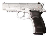 Bersa Thunder High Capacity Image
