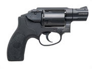 Smith & Wesson Bodyguard 38 Special