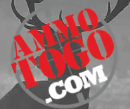 Ammo to Go Banner