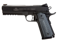 Rock Island 2011 Tactical VZ Grip