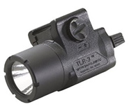 Streamlight Tactical Light