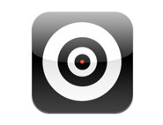 Where to Shoot App